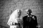 Nadejda and Petru Cerva wedding anniversary by Ramin Mazur