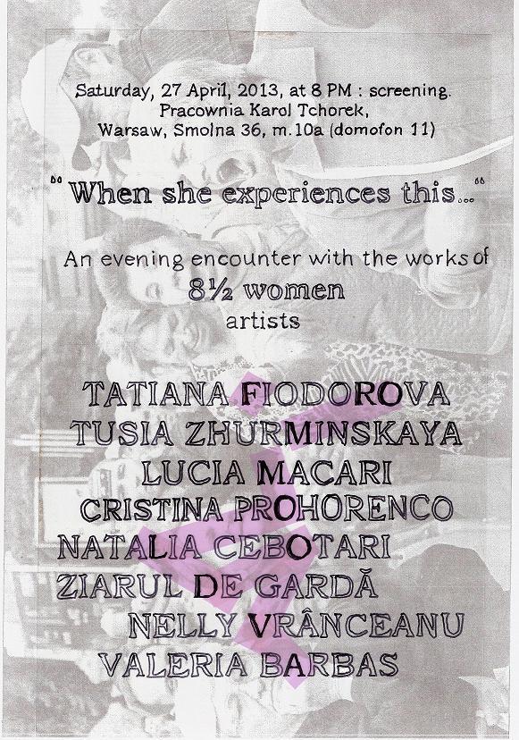 Varşovia: viaţa de noapte şi cluburile | Viata de noapte City Guide