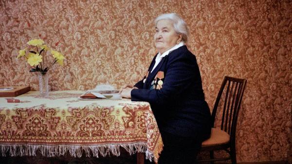 Agnieszka-Rayss-Poland-Shortlist-Portraiture-Professional-Competition-2013