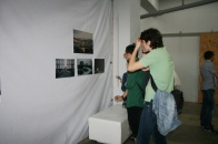 opening exhibition web4