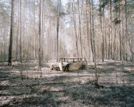 Eastreet3_fot_Reinis_Hofmanis_Łotwa