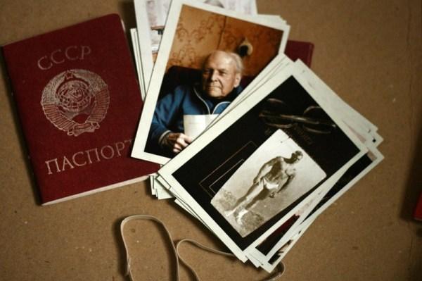 web_soviet-passport_fiodorova3